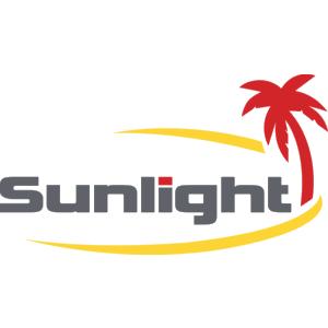 concesionario sunlight