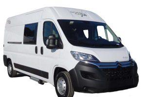 roadcar-r601-600x600